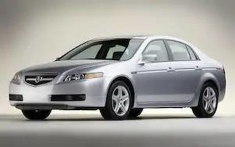 Used Car Dealer Maple Shade NJ Elite Acura - Used cars acura